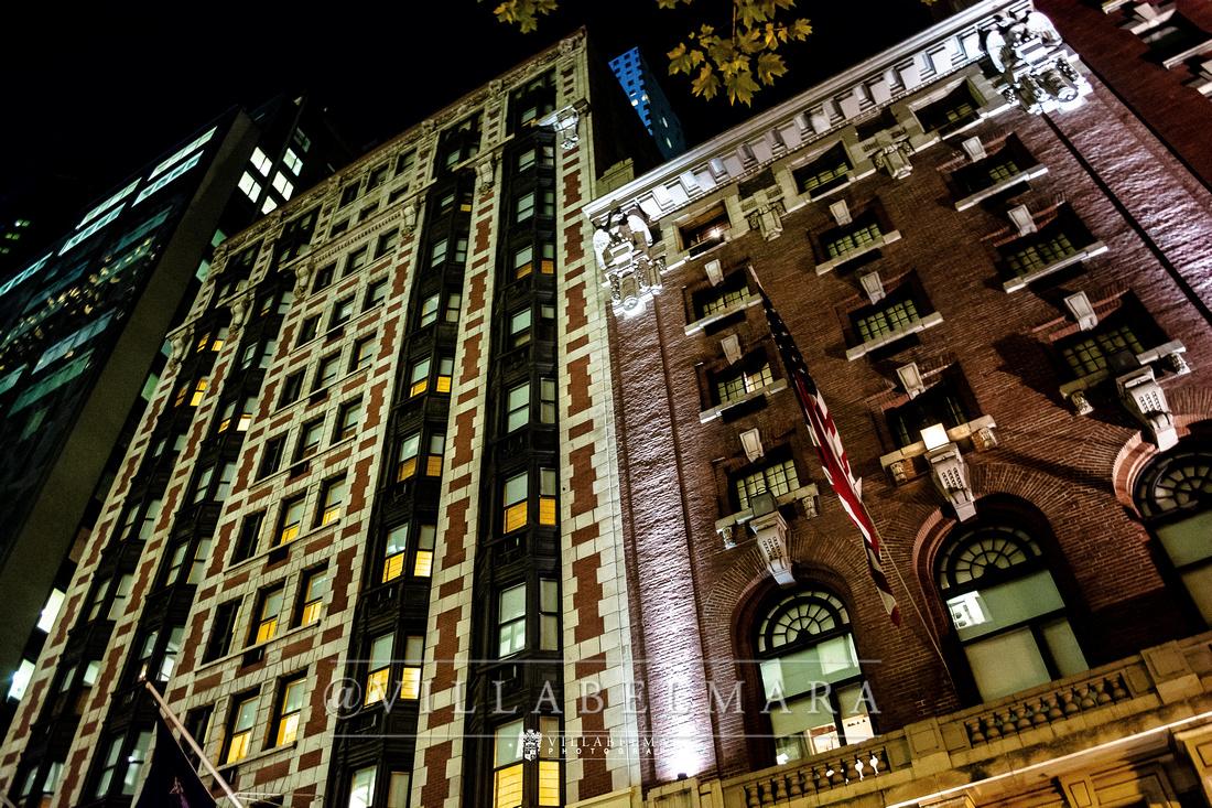 New York City Travel Vacation Photographer Photography-2