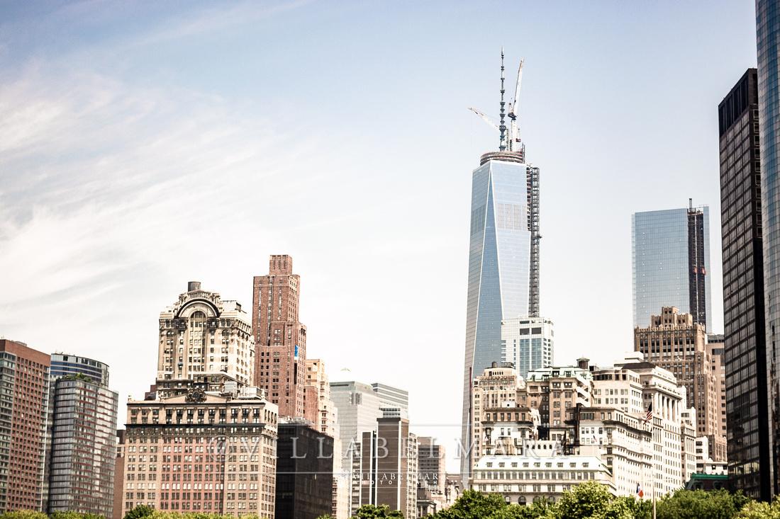 New York City Travel Vacation Photographer Photography-5