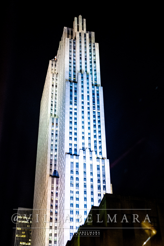 New York City Travel Vacation Photographer Photography-1