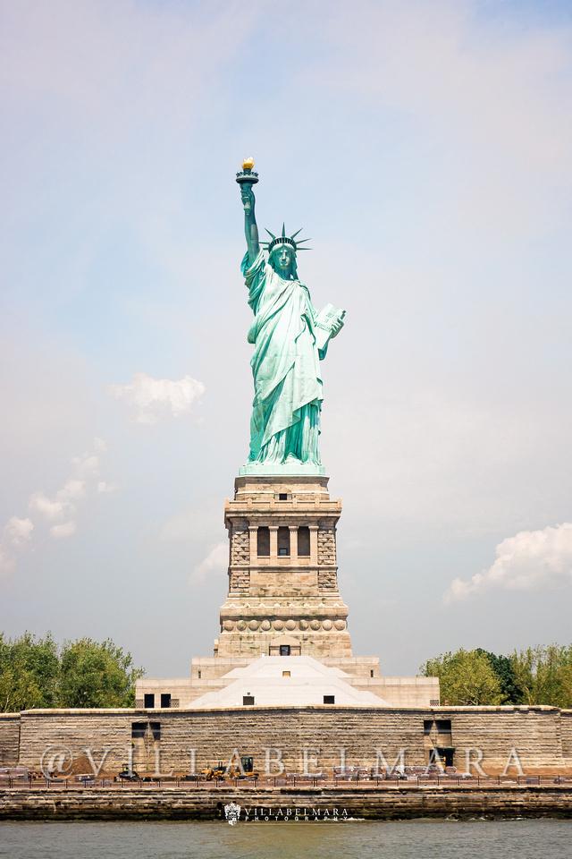 New York City Travel Vacation Photographer Photography-10