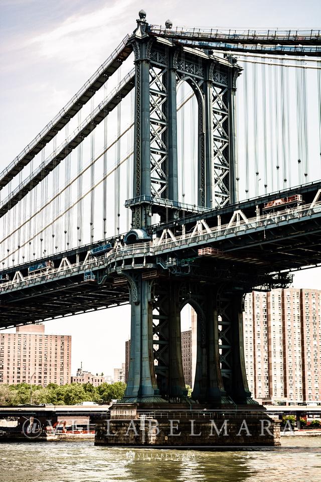 New York City Travel Vacation Photographer Photography-13