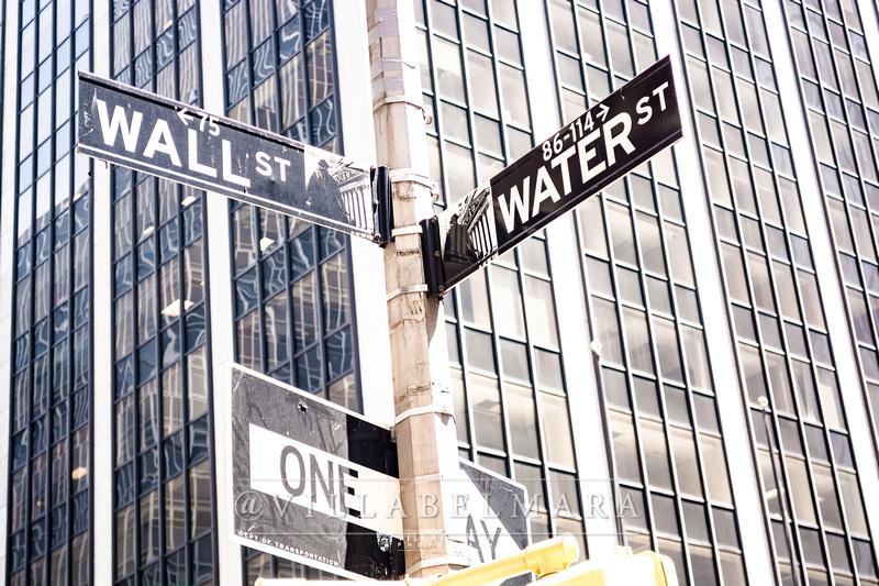 New York City Travel Vacation Photographer Photography-14
