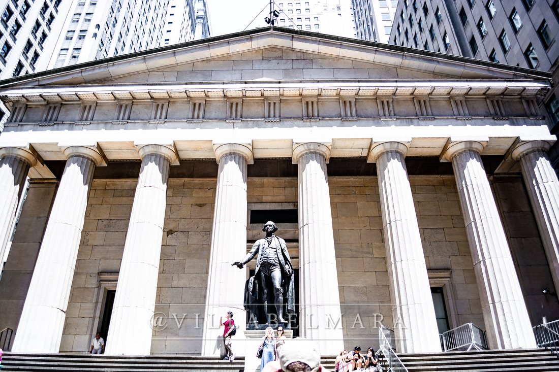 New York City Travel Vacation Photographer Photography-16