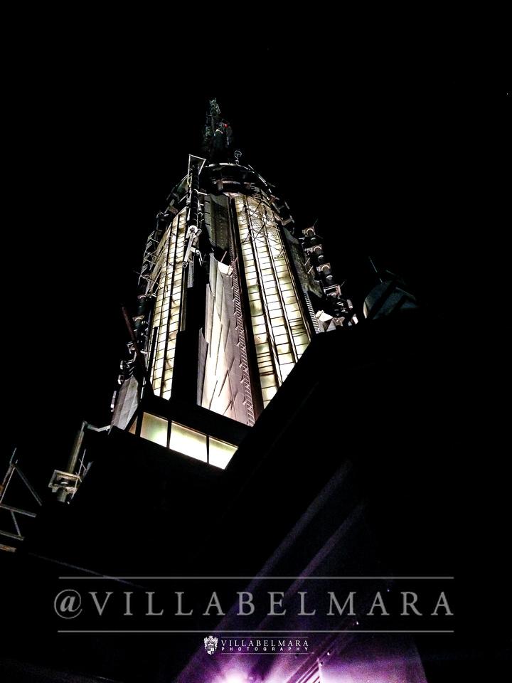 New York City Travel Vacation Photographer Photography-22