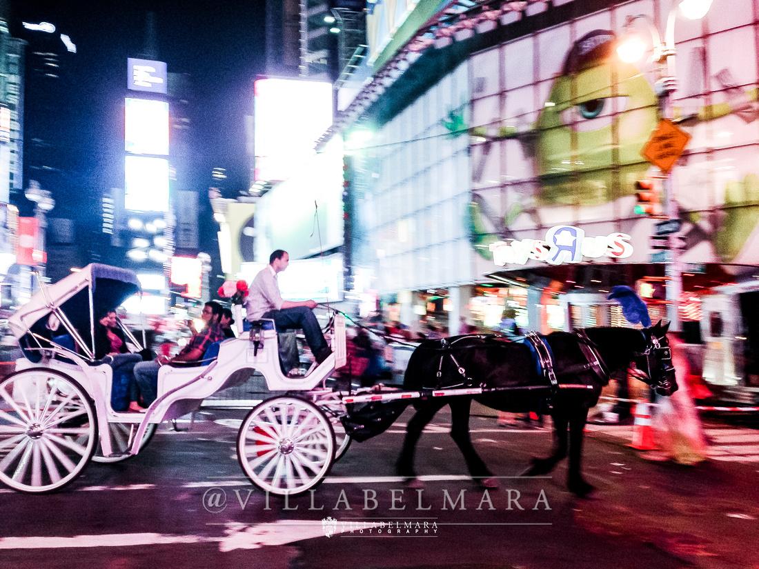 New York City Travel Vacation Photographer Photography-29