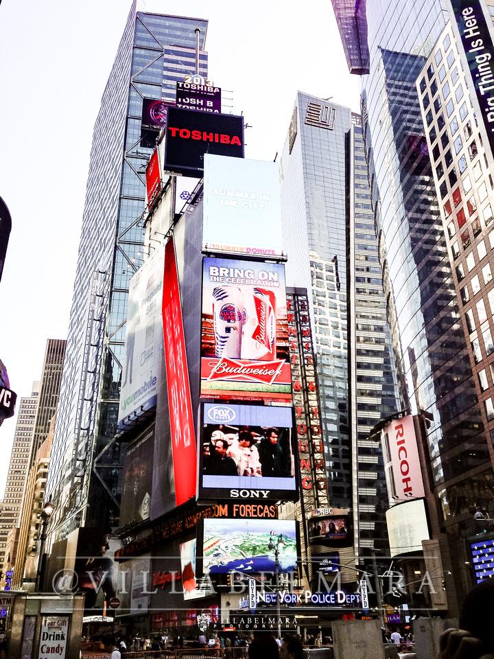 New York City Travel Vacation Photographer Photography-28
