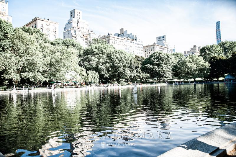 New York City Travel Vacation Photographer Photography-32