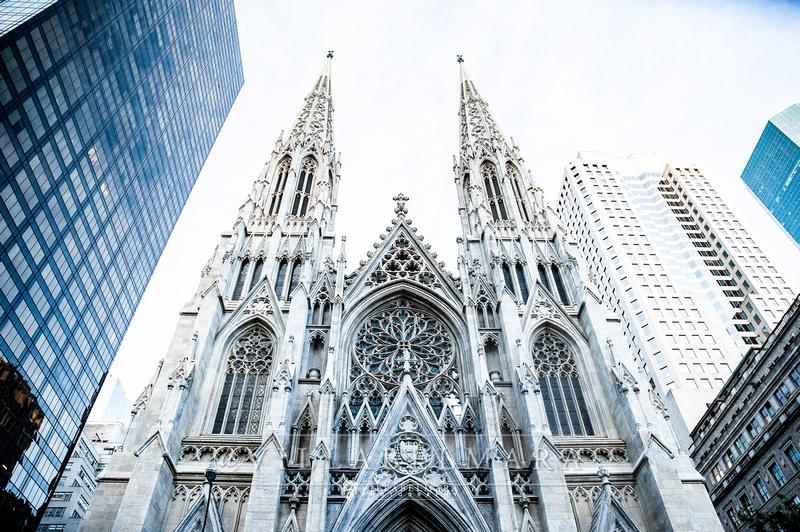 New York City Travel Vacation Photographer Photography-38
