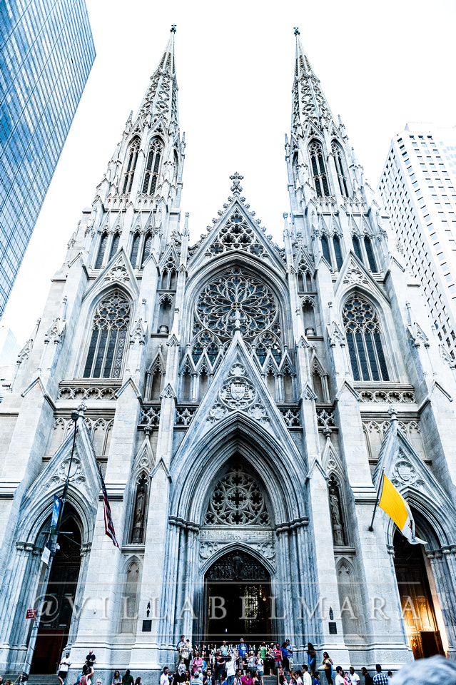 New York City Travel Vacation Photographer Photography-39