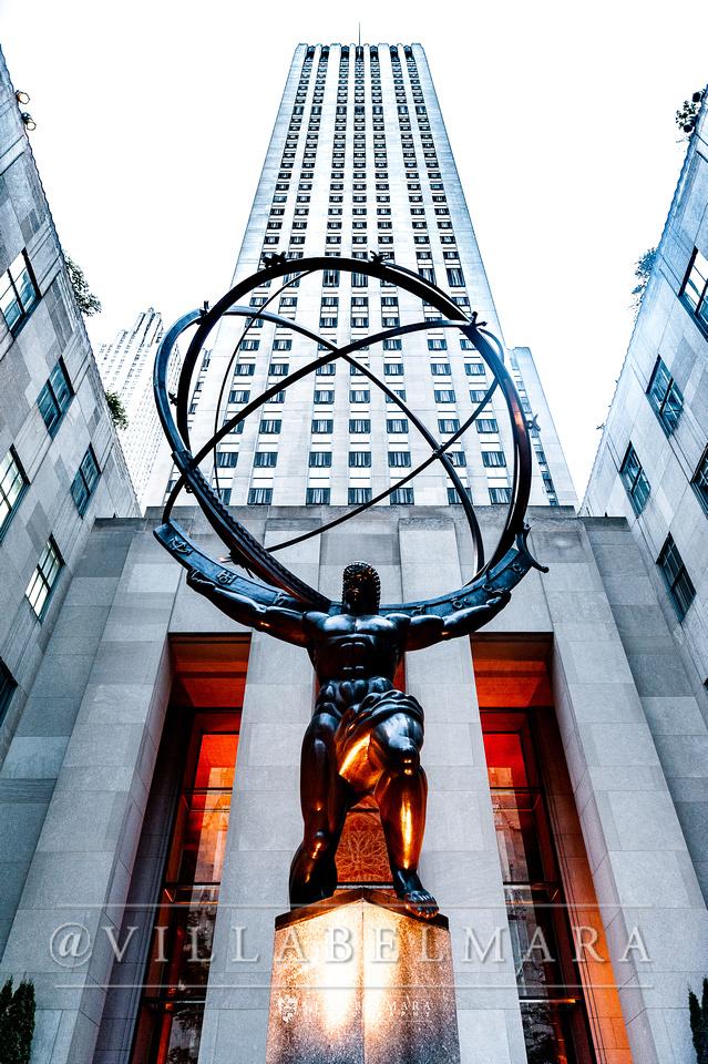 New York City Travel Vacation Photographer Photography-40