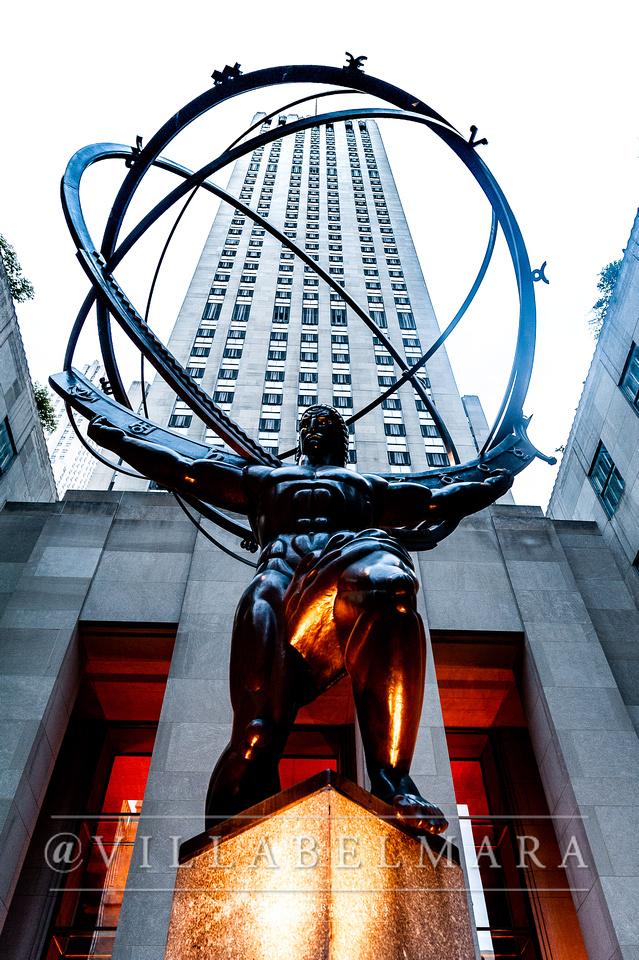 New York City Travel Vacation Photographer Photography-41