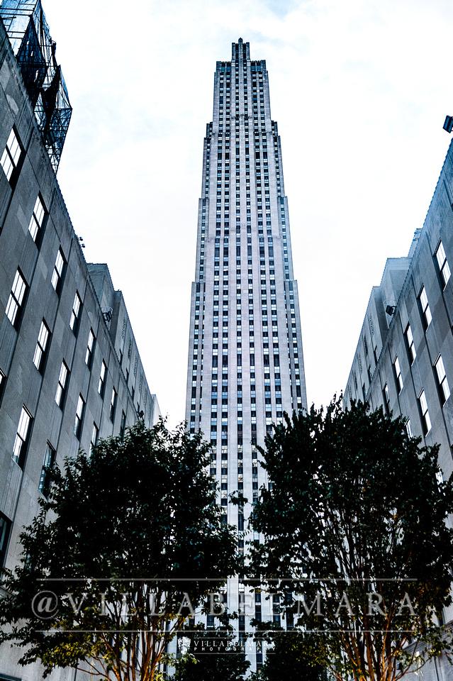 New York City Travel Vacation Photographer Photography-42