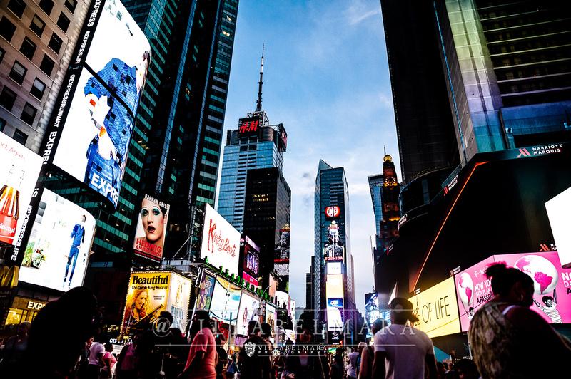 New York City Travel Vacation Photographer Photography-43