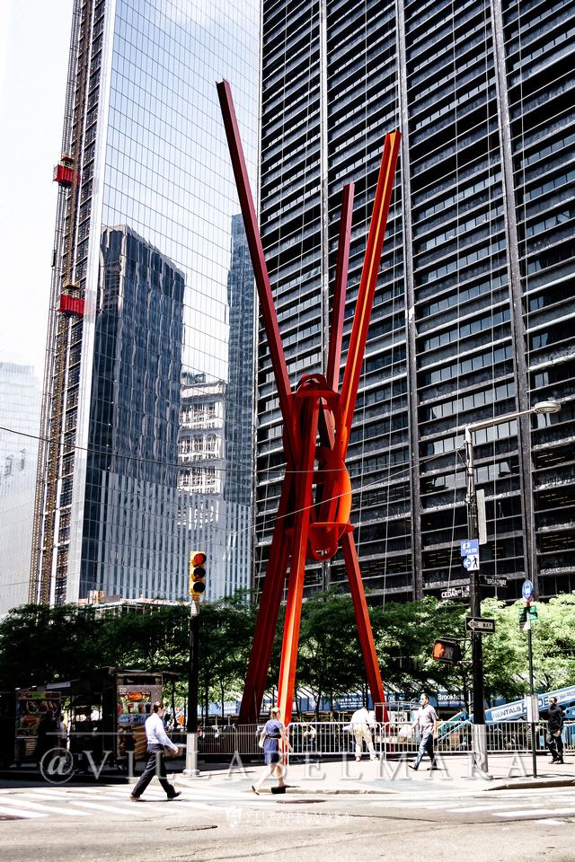 New York City Travel Vacation Photographer Photography-17