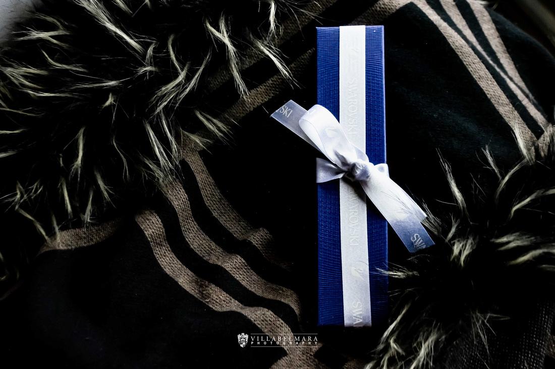 Swarovski Surprise Giveaway Wedding Photography-1