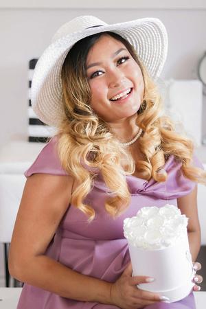Calytrix Beauty Owners CEO ShEO Angelica Mara-5578