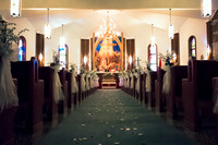 St Francis Assisi Windsor Wedding feat Steph and Kev-207