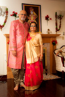 Stoney Point Comber Windsor Indian Wedding Hasin-11