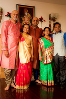 Stoney Point Comber Windsor Indian Wedding Hasin-18
