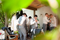 Pointe West Golf Club Amherstburg Wedding Cottam feat Lind and Chad-15