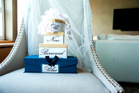 St Clair Centre for the Arts Windsor Wedding feat. Steph and Taylor-167
