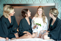 St Clair Centre for the Arts Windsor Wedding feat. Steph and Taylor-248