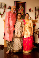Stoney Point Comber Windsor Indian Wedding Hasin-12