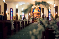 St Francis Assisi Windsor Wedding feat Steph and Kev-208
