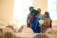 Stoney Point Comber Windsor Indian Wedding Hasin-619