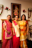 Stoney Point Comber Windsor Indian Wedding Hasin-9